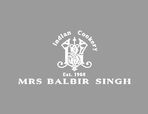 BalbirSingh