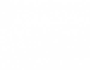 JackDavidson