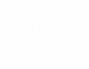 SianZing