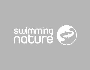 SwimmingNature