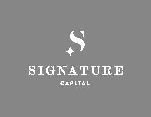 signaturecaptial
